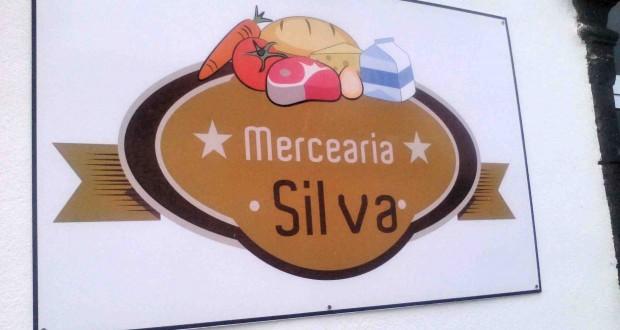 Vila das Velas tem novo espaço comercial: Mercearia Silva abriu esta sexta-feira  (c/áudio)