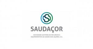 Governo Regional concede aval à Saudaçor S.A. para reestruturação do passivo