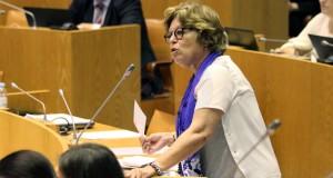 Atraso na construção da cadeia de Ponta Delgada é desrespeito pela Autonomia, acusa BE Açores