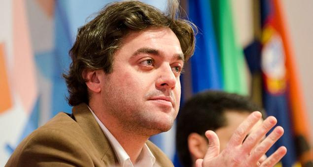 JSD/Açores critica desunião fomentada pelo Governo Regional