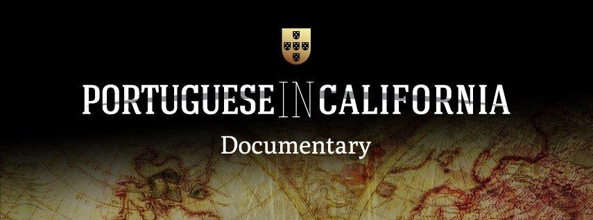 """Governopromove estreia nacional do documentário """"Portuguese in Califórnia"""" de Nelson Ponta-Garça"""