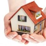 Governo Regional abre período de candidaturas aos apoios à recuperação de habitação degradada