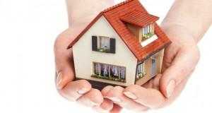 Governo dos Açores fixa prazo de candidaturas para apoio a situações de grave carência habitacional