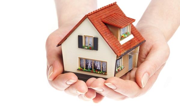 Governo dos Açores convida empresas regionais para empreitadas de construção e reabilitação de habitações