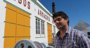 """""""Companhias aéreas 'low cost' vão beneficiar todas as ilhas dos Açores"""", defendeu Jorge Pereira"""