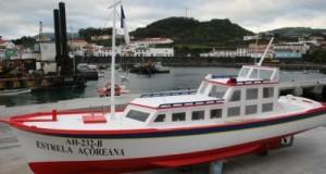 Governo dos Açores apoia conservação e recuperação de património baleeiro em mais de 26 mil euros