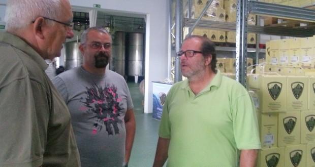 CDU Açores defende direito a produzir