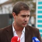 PSD/Açores considera que a vinda das Low Cost é uma boa notícia para a Ilha Terceira