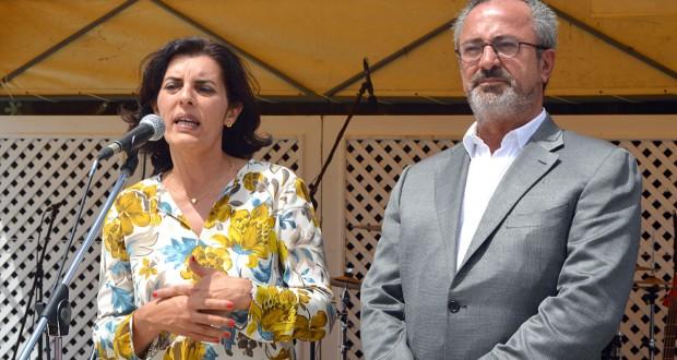 Juventude é a força de desenvolvimento e progresso dos Açores, afirma Isabel Rodrigues