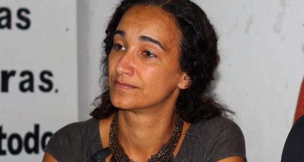 Rosa Dart destaca criação da nova comissão para proteção das crianças e jovens