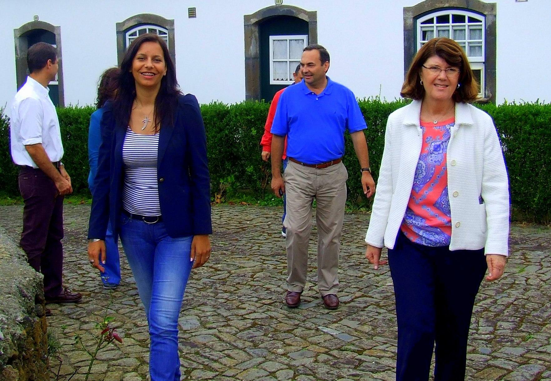 Deputados do PSD vão estar empenhados na defesa da causa açoriana