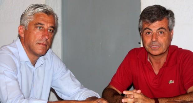 """Duarte Freitas acusa Governo Regional de parecer """"contrariado"""" com a vinda das low cost para a Terceira"""