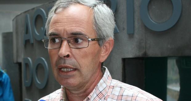 """Félix Rodrigues critica: PS e PSD fazem campanha """"enganando os Açorianos"""""""