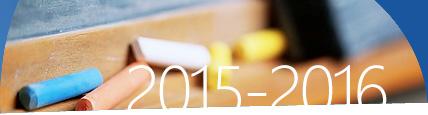 Lista de colocação dos candidatos ao Concurso Interno de Afetação de Pessoal Docente 2015/2016 disponível na página da DRE