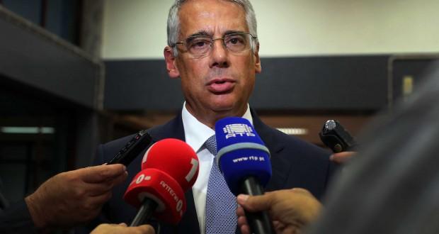 Governo exige atribuição de 45% das ajudas europeias destinadas a Portugal para os produtores de leite dos Açores