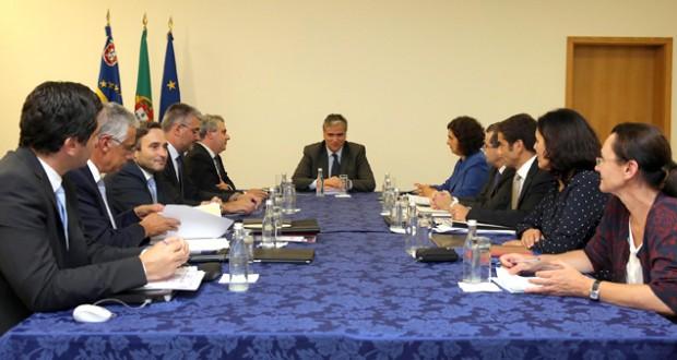 Governo dos Açores cria programa de apoio às associações de consumidores