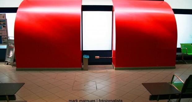 Era uma vez uma Caixa Multibanco (Artigo de Opinião – Mark Marques)