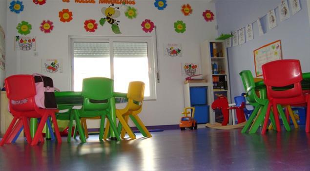 Portaria que diminui comparticipações familiares nas mensalidades das creches e jardins de infância foi hoje publicada