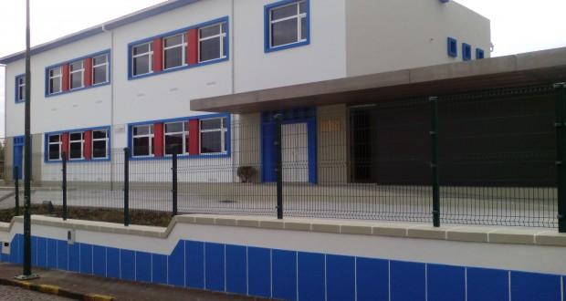 Depois da polémica Centro de Apoio pedagógico já foi inaugurado nas Velas (c/áudio)