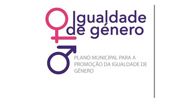 Câmara da Madalena é a primeira dos Açores a adotar Plano Municipal para a Igualdade de Género