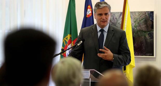 Governo junta esforços com famílias Açorianas para garantir habitação condigna, afirma Vasco Cordeiro