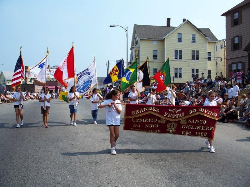 Comunidades açorianas na diáspora contribuem para afirmar os Açores no mundo, afirma Paulo Teves