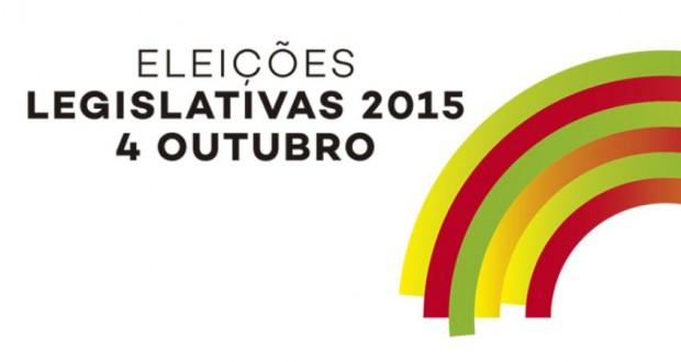 Legislativas 2015: PS é vencedor nos Açores com 40,37% dos votos