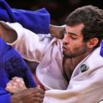 XV Gala do Desporto Açoriano homenageia 3 judocas jorgenses e um dirigente (c/áudio)