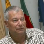 Nuno Maciel diz que Clubes de S.Jorge inviabilizaram filiação da AtlânticFut na AFAH