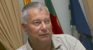 Presidente da AFAH responsabiliza clubes de São Jorge pela falta de árbitros na ilha