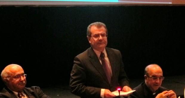 Açores vão alcançar os seus objetivos com o ProSucesso, afirma Avelino Meneses