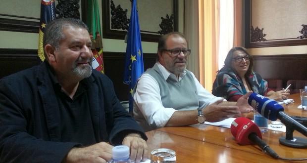PCP Açores insiste em manuais escolares gratuitos