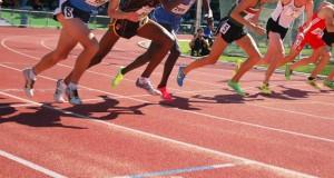 Dois atletas dos Açores participam, em Doha, no Campeonato do Mundo de Atletismo IPC