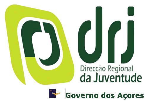 Direção Regional da Juventude promove formação em Produção de Eventos