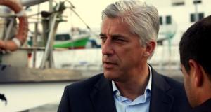 Duarte Freitas quer transportes marítimos à medida das necessidades dos Açores