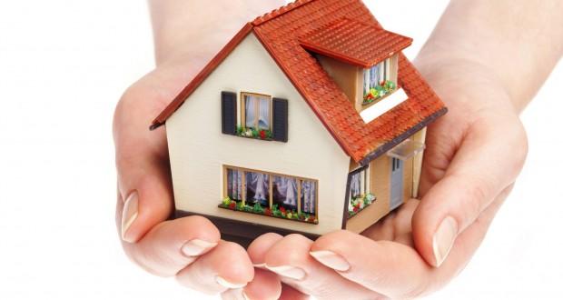 Município das Velas vai propor descida de Imposto Municipal sobre Imóveis (IMI) para famílias com filhos (c/áudio)