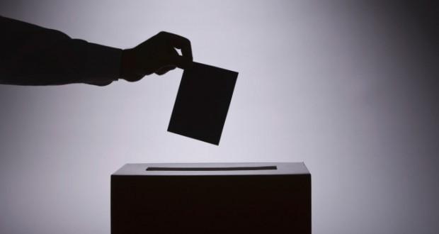 Mesas de voto já abriram em S.Jorge sem problemas a registar