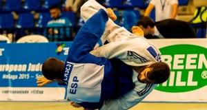 Mais um fim-de-semana, mais provas e mais conquistas para os atletas do Judo Clube S.Jorge