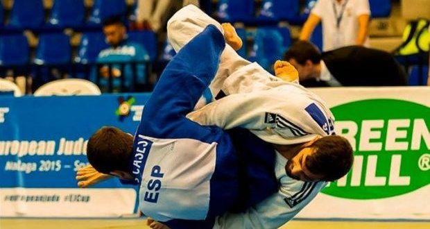 ALRAA congratula Judo Clube São Jorge por resultados alcançados a nível regional, nacional e internacional (c/áudio)