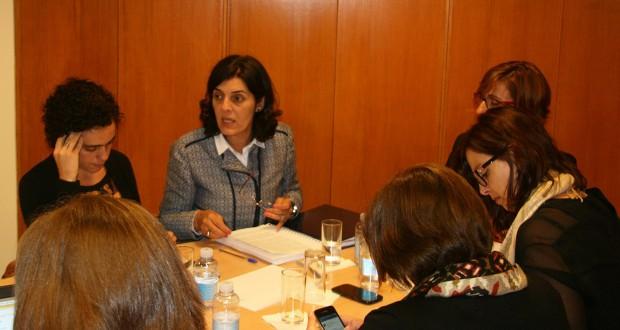 Plano para 2016 apoia em mais de meio milhão de euros a comunicação social privada nos Açores