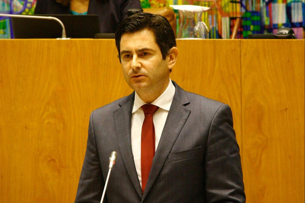 Governo dos Açores promove Encontro de Órgãos de Comunicação Social das Comunidades em 2016