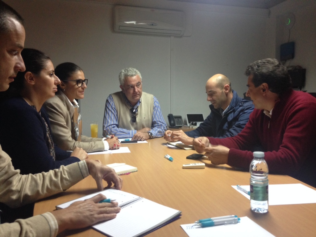 Artur Lima anuncia proposta para repor diferencial fiscal de 30% no IVA e IRC (c/áudio)
