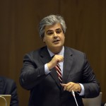 Governo Regional considera normal práticas ilegais, acusa o PSD