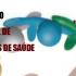 São Jorge acolhe Encontro Regional de Unidades de Saúde de Ilha esta quinta-feira (c/áudio)