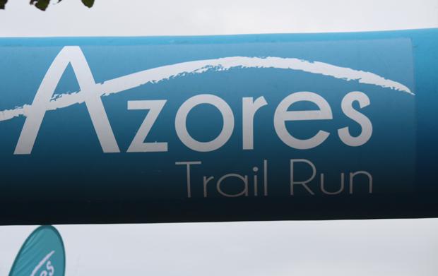 Armando Teixeira é o vencedor do Azores Trail Run – Triangle Adenture – Fajãs de São Jorge foram palco da 2ª etapa (c/áudio)