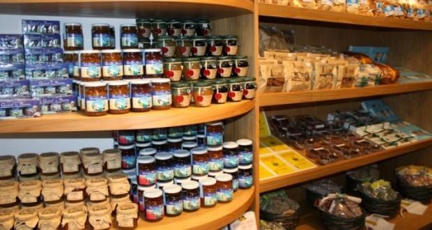 Governo dos Açores promove produtos regionais no Porto e em Vila Nova da Gaia