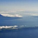João Paulo Oliveira defende alterações nas ligações marítimas entre as ilhas do triângulo (c/áudio)