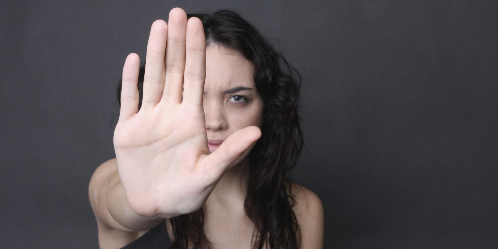 Encontro assinala 10.º aniversário da Rede de Apoio Integrado à Mulher em Situação de Risco