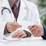 """Profissionais de saúde consideram Núcleos de Saúde Familiar """"mais-valia"""" para a região (c/áudio)"""