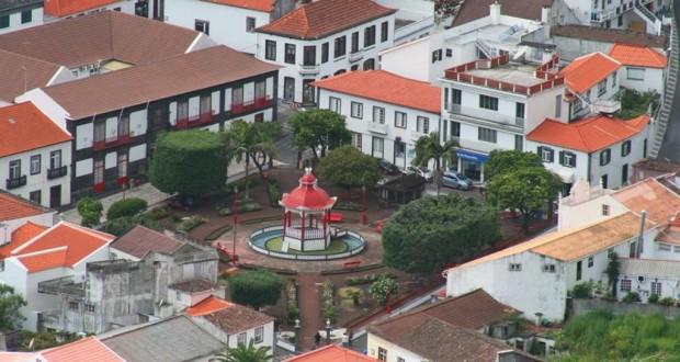 Conselho de Ilha de São Jorge reúne à porta fechada com o Governo a pedido o órgão local (c/áudio)